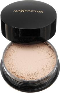 Max Factor Loose Powder Translucent 15 g