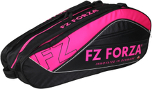 FZ Forza Marysu Bag x9