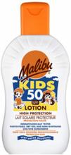 Malibu High Protection Kids Lotion SPF50 100 ml