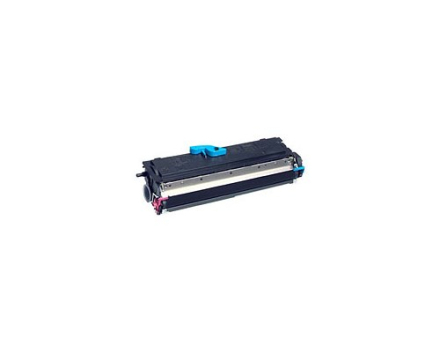 Konica Minolta Toner Sort - PAGEPRO 8/1200/125 3000 sider (1710399-002)