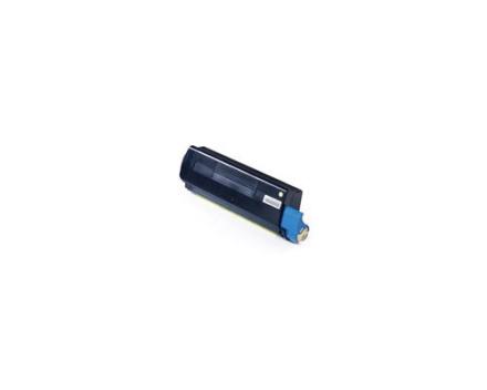 OKI Toner Magenta 5k - C5100/C5400 (42127406)