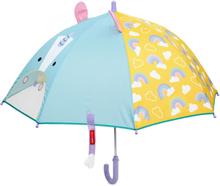 Skip Hop Zoo Paraply (Enhörning)
