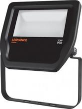 LEDvance LED strålkastare IP65