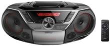 Philips Cd Soundmachine Az700t/12