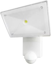 LED Strålkastare Senz16 med rörelsevakt