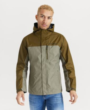 Columbia Jacka Pouring Adventure II Jacket Svart