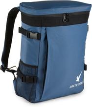 Arctic Tern Cooler Backpack 18 L Kylväska Grön OneSize