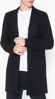 Only & Sons onsMAXIMILIAN Wool Trench Coat Otw Jakker & frakker Sort
