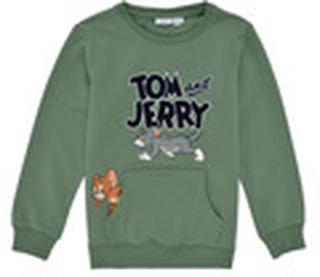 Name it Sweatshirts TOM JERRY Name it