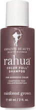 RAHUA Color Full Color Full Shampoo 60 ml