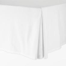 Sängkappa Järvsö, 120x200 cm