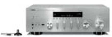 R-N803D