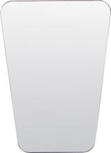 Retro peili 60 cm