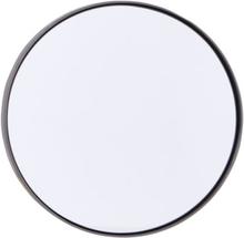 Reflektion peili Ø 30 cm rauta