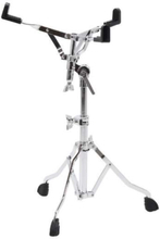 Rogers RDH6 DynoMatic Snare Stand