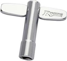 Rogers 4409 Drum Key