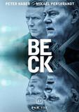 Beck 27 - rum 302 -dvd