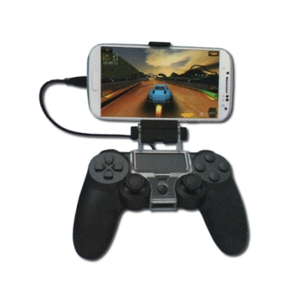 DOBE Smartphone holder Sony Playstation 4