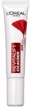 L'Oreal Revitalift Cicacream Eyecream 15 ml