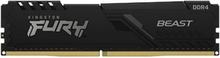 Processor Kingston Fury Beast KF432C16BB1/16