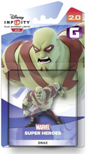 Disney Infinity 2.0 Drax /Toys for games