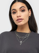 NLY Accessories Amore Chain Necklaces