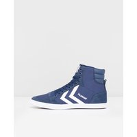 Hummel Fashion sneakers - Miinto