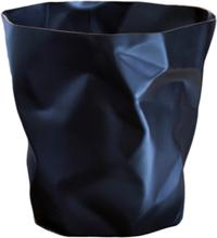 Bin Bin paperikori musta