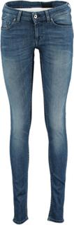Jeans från tiger of sweden slender strl:w32/l34
