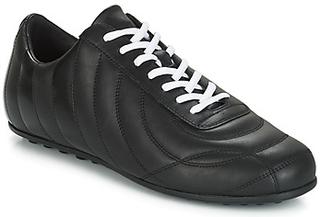 Bikkembergs Sneakers SOCCER Bikkembergs