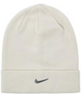 Nike Mössor NIKE SPORTSWEAR Nike