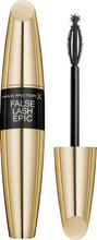 Max Factor False Lash Epic Mascara Black 13 ml