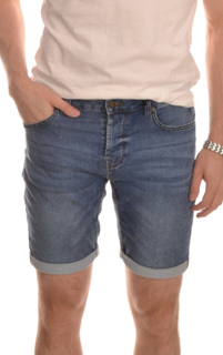 Only & Sons - onsPly Shorts PK 2019