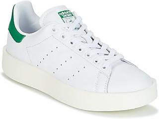 adidas Sneakers STAN SMITH BOLD adidas
