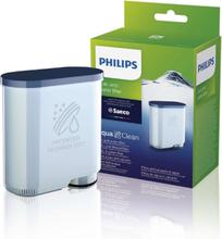 Philips Kalkki - & vesisuodatin Saeco