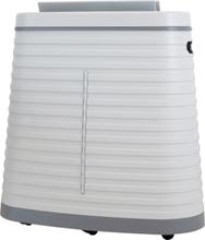 Hace PCMH45 luftfukter, 45 liter/døgn, 250 m²