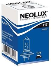 OSRAM Neolux Original H7 4008321765789 Replace: N/AOSRAM Neolux Original H7