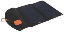 Xtorm Xtorm SolarBooster AP250 14 Watts Solar Panel