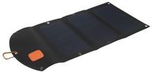Xtorm Xtorm AP275 SolarBooster 21 Watt Solar Panel 8718182273786 Replace: N/AXtorm Xtorm AP275 SolarBooster 21 Watt Solar Panel