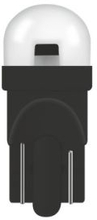 OSRAM Neolux LED W5W 12V 6000K 4052899477216 Replace: N/AOSRAM Neolux LED W5W 12V 6000K