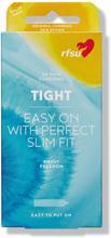 RFSU Tight Kondomer 30st Tighta kondomer