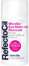 Refectocil Micellar Eye Makeup Remover 150 ml