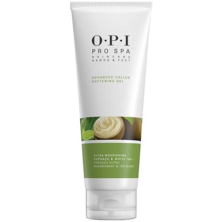 OPI Pro Spa Advanced Callus Softening Gel - 236 ml