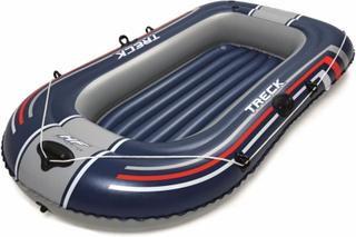 Bestway Hydro-Force oppustelig båd Treck X1 228 x 121 cm 61064