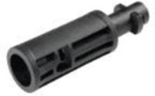 tillbehör UNI-adapter (Kärcher) Kärcher gun - ALTO accesso