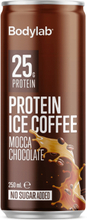 Bodylab Protein Ice Coffee (250 ml) - Mocca Chocolate