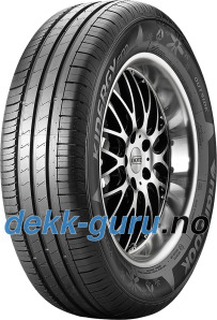 Hankook Kinergy Eco K425 ( 195/65 R15 91V )