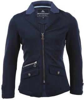 Laurel Event Jacket JR