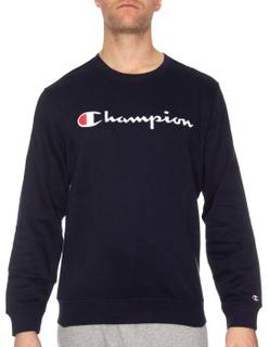 Champion American Classics Sweatshirt M * Fri fragt på ordrer over 349 kr * * Kampagne *