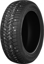 Leao Winter Defender Grip 155/80R13 79T